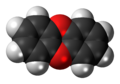 Dibenzo-1,4-dioxin-3D-spacefill.png