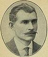 Didenko Boris Dmitrievich2.jpg