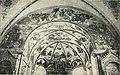 Die Entwicklung der barocken Decken-malerei in Tirol. Mit 44 Tafeln und 6 Doppeltafeln (1912) (14757045876).jpg