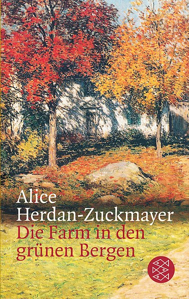 Datei:Die Farm in den gruenen Bergen - Fischer Tb 142.jpg