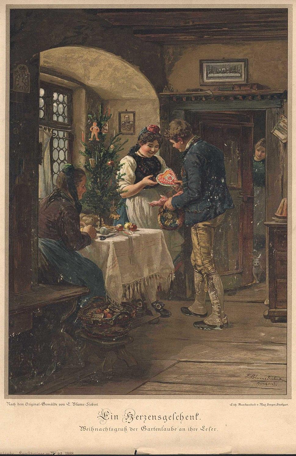 Die Gartenlaube (1888) Nr49 Beilage