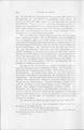 Die Klimate der geologischen Vorzeit 234.pdf
