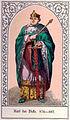 Die deutschen Kaiser Karl der Dicke.jpg