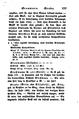 Die deutschen Schriftstellerinnen (Schindel) III 133.png