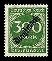 Dienstmarke - Deutsches Reich.jpg