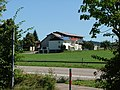 Dietmannsried - panoramio (5).jpg