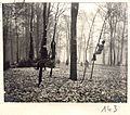 Dieue. 16-01-1917. Général de Maud'huy. Lieutenant de Vaisseau Hébert - Fonds Berthelé - 49Fi1877-143.jpg