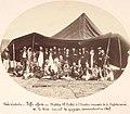 Diffa, 30 septembre 1866, société minière Mokta el-Hadid.jpg