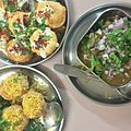 Different types of chaat.JPG