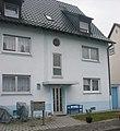 Dillinger Straße 5a - panoramio.jpg