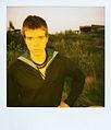 Dima (3).jpg