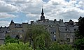 Dinan (Côtes-d'Armor) (36859438704).jpg