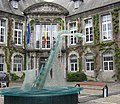 Dinant Clepsydre de Monsieur Sax.jpg