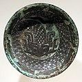 Dinastia shang, bacinella rituale, 1100 ac ca.jpg