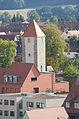 Dinkelsbühl Oberer Mauerweg 32 Hagelsturm-008-2.jpg