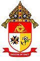 Diocese of Daet Logo.jpg