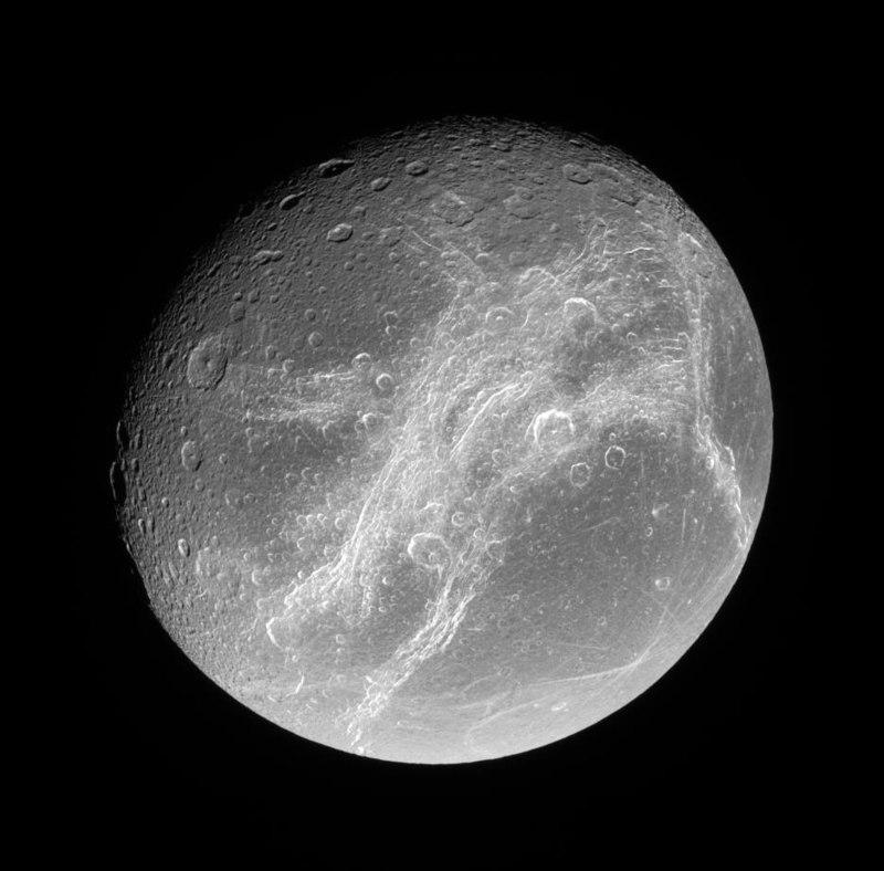 Dionean Linea PIA08256.jpg