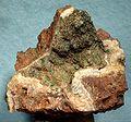 Dioptase-179427.jpg