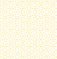 Diosfera-Parkettierung 3-3-4-3-4+3-3-3-3-3-3 2.png