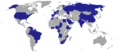 Diplomatic missions of Equatorial Guinea.png