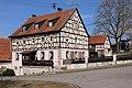 Dippach-Fachwerkhaus.jpg