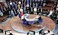 Direct Line with Vladimir Putin (2019-06-20) 09.jpg