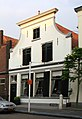 Dirksland - Voorstraat 34.jpg