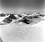 Dirst Creek and Dawes Glacier, icefield and tidewater glacier, August 28, 1969 (GLACIERS 5392).jpg