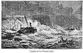 Disaster to the Persian fleet.jpg