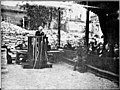 Discours lors de la pose de la première pierre de la Bibliothèque municipale de Toulouse, rue de Périgord, le 25 juin 1932 (7942247102).jpg