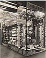 Display case at Rhodes Brothers Ten Cent Store, Seattle, ca 1920 (MOHAI 7389).jpg