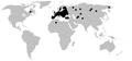 Distribution.synageles.venator.1.png