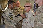 District PAO presented award for actions at MFNDU 140927-A-CE999-908.jpg