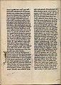 Dit es vanden aflate van Rome (The indulgences of the seven church of Rome) - KB 76 E 5, folium 059v.jpg