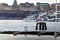 Djurgården, Östermalm, Stockholm, Sweden - panoramio (12).jpg