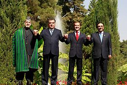 Dmitry Medvedev in Tajikistan, September 2011-5.jpeg