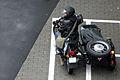 Dnepr motorcycle IMG 1583.JPG