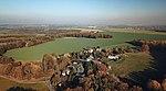 Doberschau-Gaußig Katschwitz Aerial.jpg