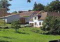Dobrohošť, house No 10.jpg