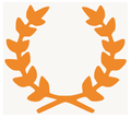 Dodekatheism symbol orange.PNG