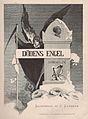Dodens Engel 1880 0005.jpg