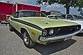 Dodge Challenger (41510772065).jpg