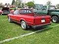 Dodge Rampage rear (14134705010).jpg