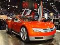 Dodge ZEO concept.jpg