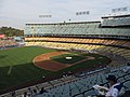 Dodger Stadium, Los Angeles, California (14517849415).jpg
