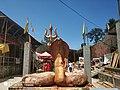 Doleshwor Mahadeva1.jpg
