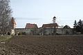 Dollnstein Stadtmauer 180.jpg