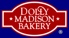 Dolly Madison - Wikipedia