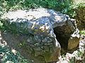 Dolmen de la Pitchoune.JPG