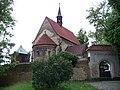 Dolní Chabry, kostel (01).jpg